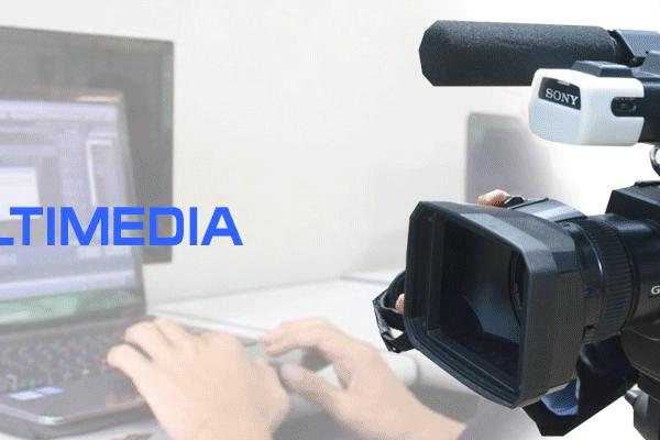 Ekstrakurikuler Multimedia - Videographer SMK Tanjung Priok 1